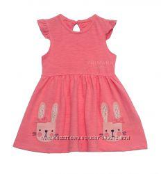 SALE   Платье 9-24 мес Primark