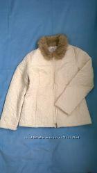 Курточки осень-весна. Бесплатная доставка