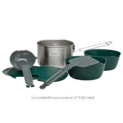 Набор для приготовления пищи Stanley Adventure Prep&Cook Set 1, 5L
