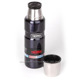 Термос Thermos King Bottle 0, 47L-уценка