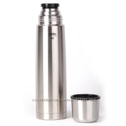 Термос Thermos Nissan Bottle 1L - класический американский термос