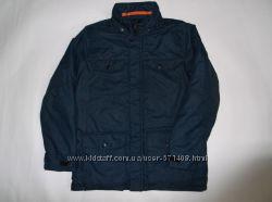 Курточка деми для мальчика 11-12 лет на рост 146-152 см H&M