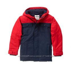 Курточка Gymboree, р. L 10-12