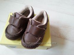 Ботинки ORTOPE 23 размер