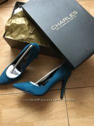 Туфли Charles by Charles David оригинал США