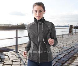 Распродажа Термокуртка для бега  Германия