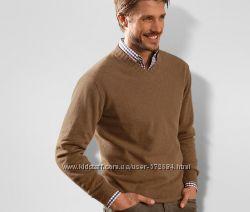 Элегантные свитеры Германия