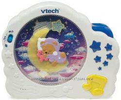 Vtech ночник-проектор