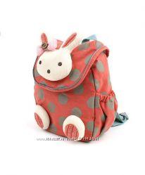 Детские рюкзаки более 50 моделей