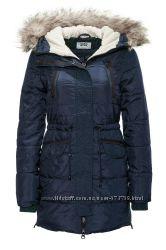 Куртка Vero Moda размер L