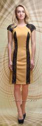 Распродажа брендовых платьев