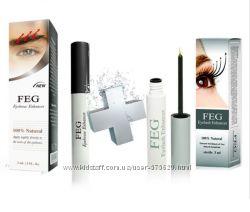 Для роста ресниц и бровей FEG Eyelash