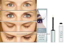 Для роста ресниц и бровей FEG Eyelash только опт