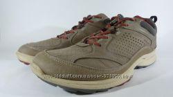 Кроссовки ecco biom 38 размер 26 см по стельке MSRP 120