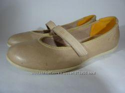Спортивные балетки ecco 38 размер 25. 5 см по стельке MSRP135