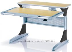 Комплект стол KD-333B стул KУ-518 Comf-Pro в ассортименте