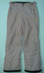 Зимние штаны COLUMBIA Convert оригинал размер 14-16 YOUTH EUR 152
