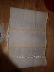 Корсет 5 бандаж после родовой