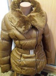 Куртка зима XL 48-50р