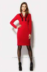 372acb4d6aa9a34 Продам красное платье Opera ТМCardo, 450 грн. Женские платья купить ...