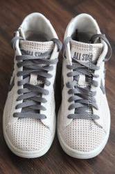 Фирменные замшевые кроссовки CONVERSE