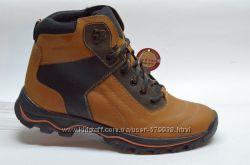 Ботинки Мида 14940