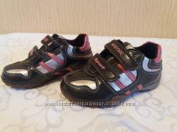 Кросівки Geox 22р14см