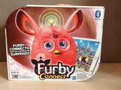 Furby Connect, Ферби в наличии