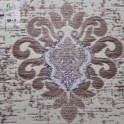 Рулонные шторы День Ночь Ткань Лилия 5 цветов