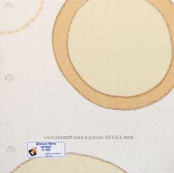 Рулонные шторы Одесса Ткань Дольче Вита 4 цвета