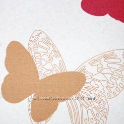 Рулонные шторы Одесса Ткань Фантазия 2 цвета