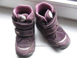 Ботинки Primigi 24 размер