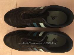 Кросовки adidas, 37, легкое бу