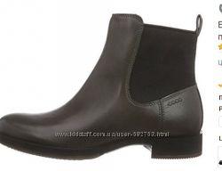 Ботинки Ecco Footwear Women&180s Saunter Chelsea