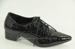 Красиве взуття