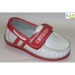 Туфли-мокасины для девочки 13-14 см 1ec55d8689b1c