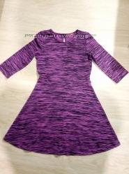 Платье на девочку,  158 рост