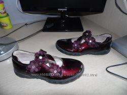 Туфли фирмы MOD8 р-31-32