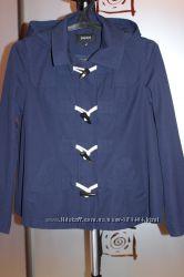 Сток Куртка, вітровка жіноча Papaya, L-XXL