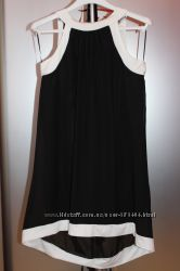 Чарівна сукня New Look, розмір S