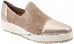 Тренд Новые Jones Bootmaker замшевые туфли размер 37.  38, 39, 40, 41