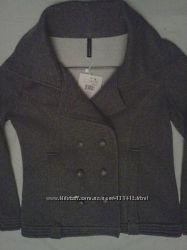 Курточка-пиджачок