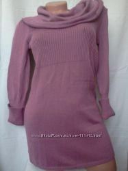Фирменный свитерок р-р М