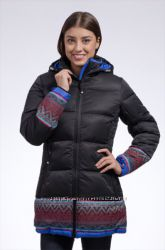 Куртка-пальто Avecs