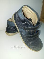 Chicco ботинки 33