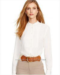 RalphLauren оригинал очень красивая блуза