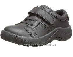 Туфли для мальчика Кееn 11р.