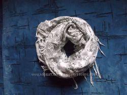Платок- шарф