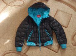 Куртка Snowimage весна-осень