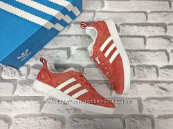 Кеды, кроссовки Adidas Gazelle, Адидас